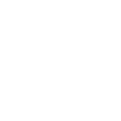 Logo Rives d'Asie